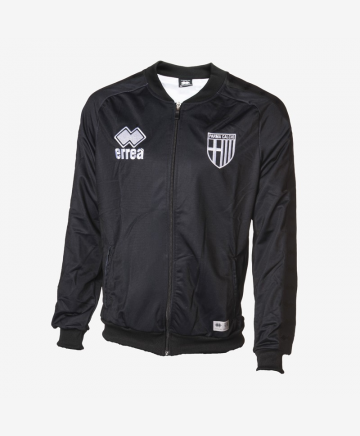 HOME PRE-MATCH JACKET