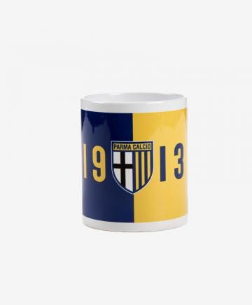 Parma Calcio Tazza 1913