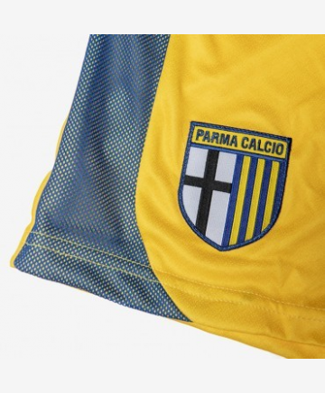 Pantaloncino Away junior 2019-20