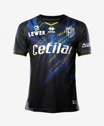 Parma Calcio Maglia Gara Third 2019-20
