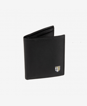 Parma Calcio Leather wallet