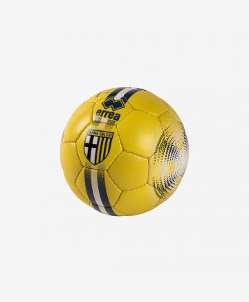 Parma Calcio Miniball