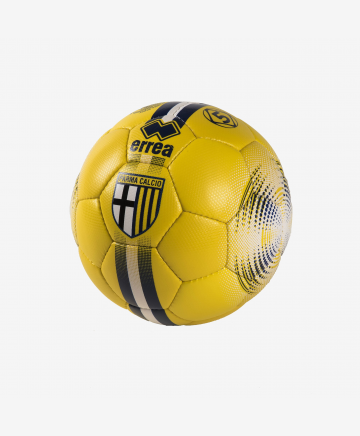 Parma Calcio Ball