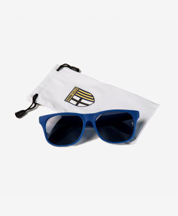 Parma Calcio Sunglasses