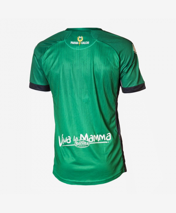 Parma Calcio Goalkeeper Jersey  2019-20