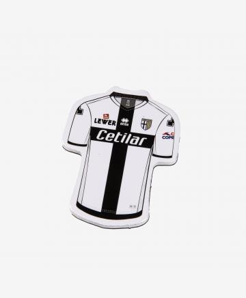 Parma Calcio Blister Calamite