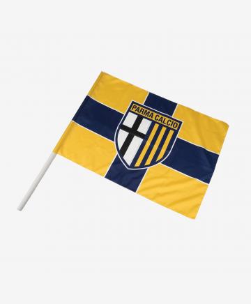 Parma Calcio Bandiera 50x70