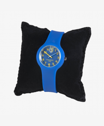 Parma Calcio Blue Watch - Kids