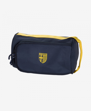 Parma Calcio Beauty case