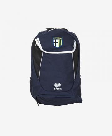 Parma Calcio Sport Bag