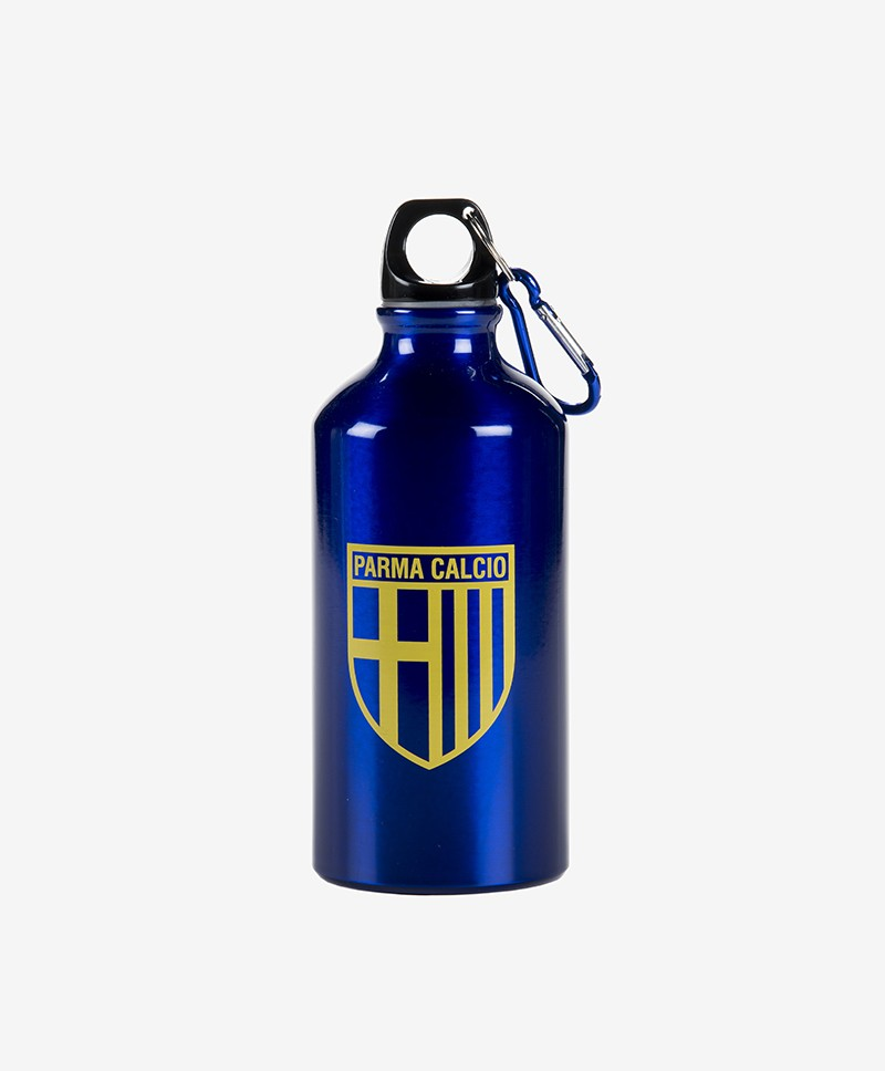 Parma Calcio Borraccia 500 ML