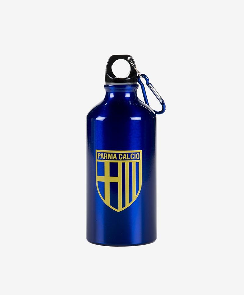 Parma Calcio 1913 Water Bottle