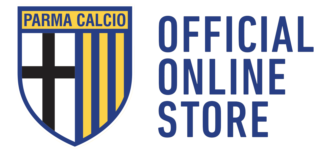Parma Calcio 1913 Official Store